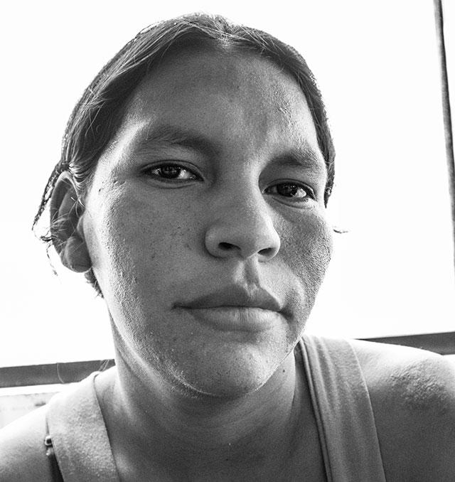 20150317_Paraguay_0424-640