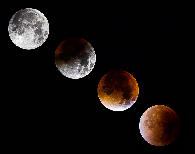 Superblodmåne, super, blod, måne, blodmåne, månförmörkelse, absoluta blodmånen, blodmåne, supermåne, super blood moon eclipse, blood, moon, eclipse, blood moon, lunar eclipse, lunar,