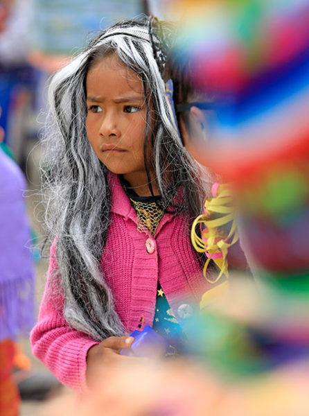 20170223_Bolivia_0047-640