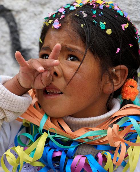 20170223_Bolivia_0052-640