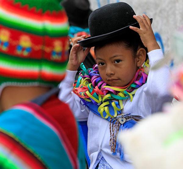20170223_Bolivia_0067-640