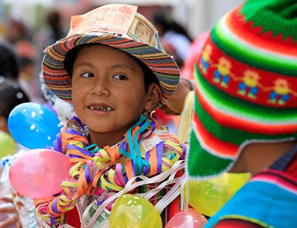 20170223_Bolivia_0074-640