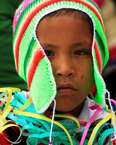 20170223_Bolivia_0104-640