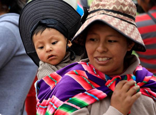 20170223_Bolivia_0114-640