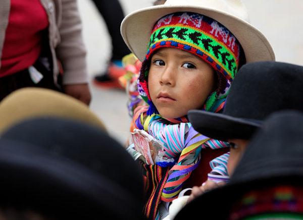 20170223_Bolivia_0116-640