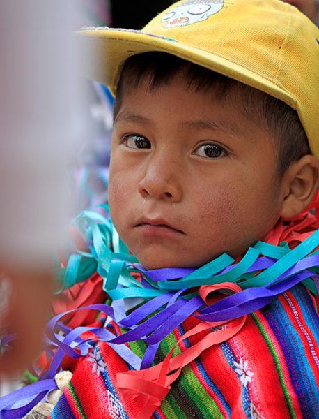 20170223_Bolivia_0123-640