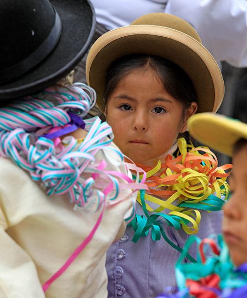 20170223_Bolivia_0125-640