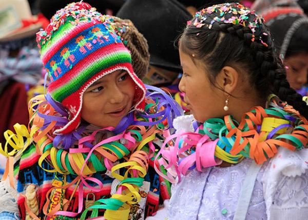20170223_Bolivia_0156-640