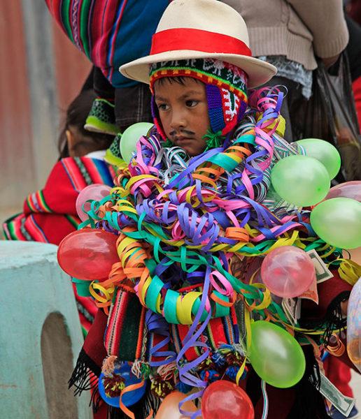20170223_Bolivia_0162-640
