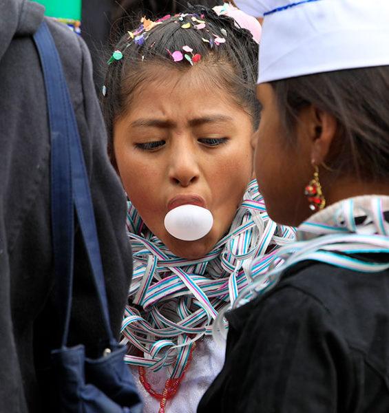 20170223_Bolivia_0200-640