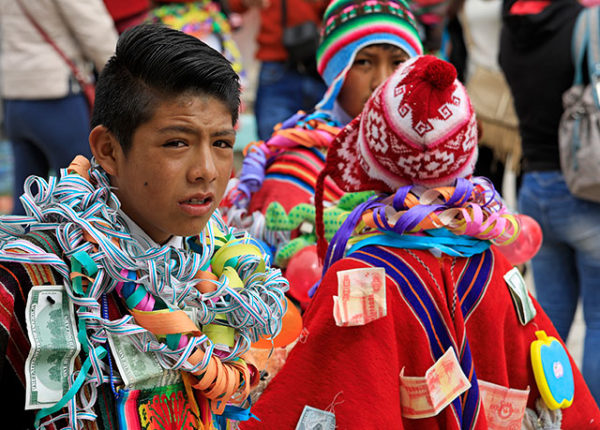 20170223_Bolivia_0212-640