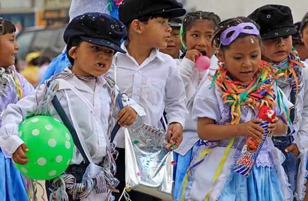 20170223_Bolivia_0284-640